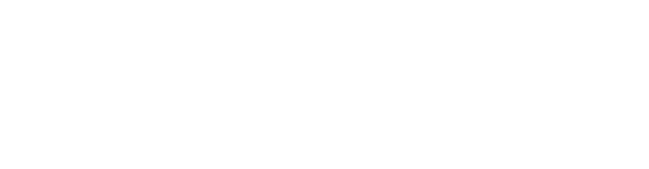 Pension Kalcherhof Logo